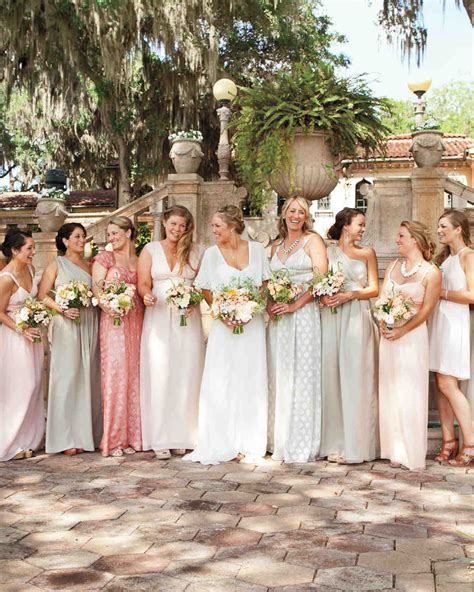 Bridal Dresses Jacksonville Florida - a mediterranean inspired wedding in jacksonville florida