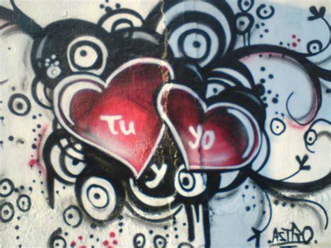 imagenes perronas graffiti de leo im 225 genes de corazones chidos para dedicar im 225 genes chidas
