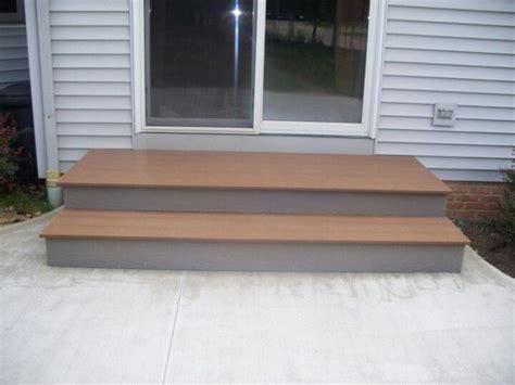 wooden front porch step designs joy studio design