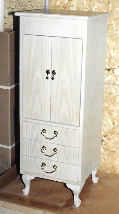 jewelry lingerie armoire jewelry lingerie armoire by earlextech lumberjocks com woodworking community