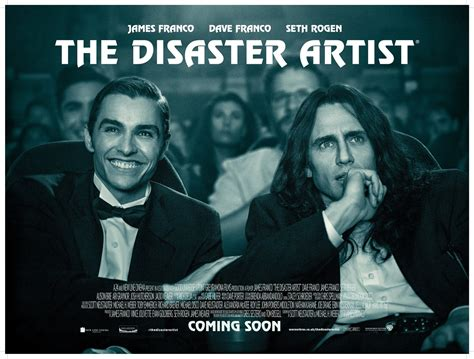 the disaster artist my inside the room the greatest bad made books the disaster artist the fan carpet