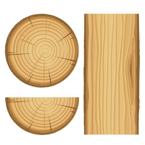 pattern vector illustrator wood wood grain vector free vector 4vector