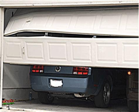 Overhead Door Replacement Panels Garage Door Panel Repair In Dallas Nation Overhead Garage Door Dallas Fort Worth Plano