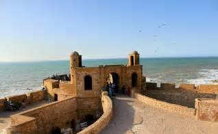 Poolhouse Essaouira Lodge Unsere Bilder