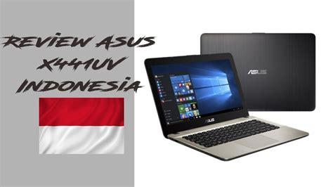 Asus X441uv Wx093d I3 6006u 4gb 500gb Gt920mx 2gb 14 Doss review asus x441uv