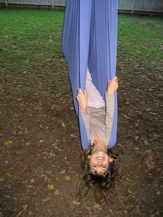 cocoon swing autism special needs on pinterest aba autism activities and