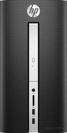 Asus Business Pro P2420lj I7 5500u Vga Black hp elitedesk 800 g2 sff business pc l1g76av intel i7 6700 8gb ddr4 2133 2x4gb ram