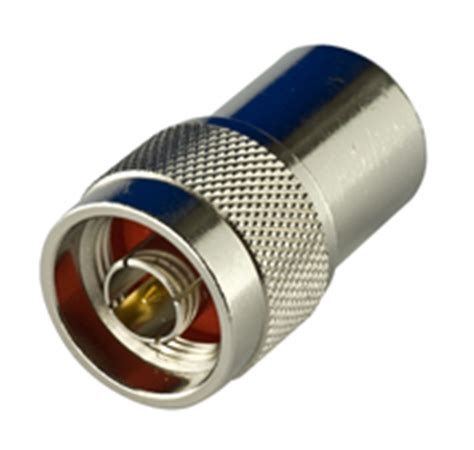 50 ohm termination resistor termination resistor 50 ohms n type