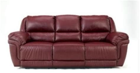 online sofa sales online sofa for sale red leather reclining sofa