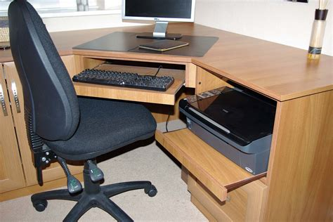 office furniture corner desk home office corner desk made to measure office furniture