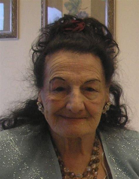 obituary for antonetta stoops devito catel bryce