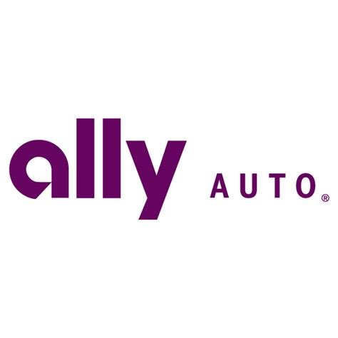 Allied Bank Letterhead ally auto 2019 2020 new car release date