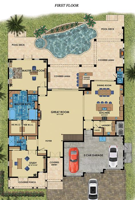 simple mediterranean house design best 25 mediterranean houses ideas on pinterest mediterranean house plans