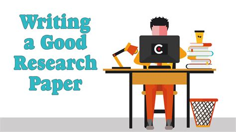 writing a great research paper writing a research paper 187 captureapps