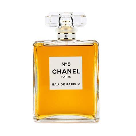 Parfum Chanel Nomor 5 chanel no 5 edp spray fresh