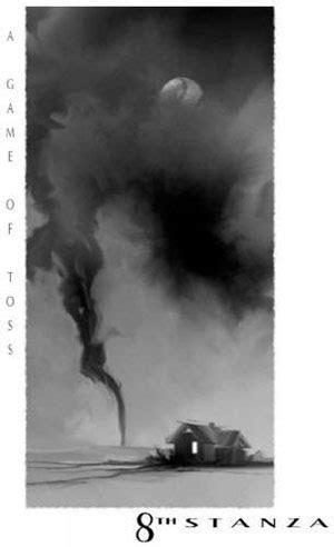 LA TOUR SOMBRE : Infos et illustrations de La Tour Sombre