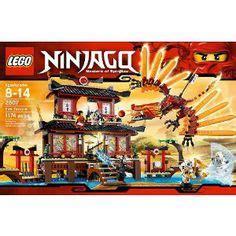 Lego Ninjago Nya Thunder Swordsman Sy713b lego ninjago set 26 golden weapons spinjitzu weapons shuriken sword shuriken lego