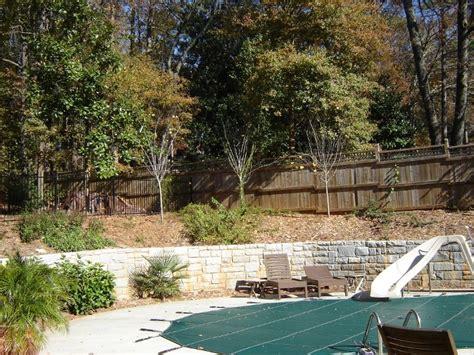 Landscape Architect Decatur Ga Landscaping Photo Design