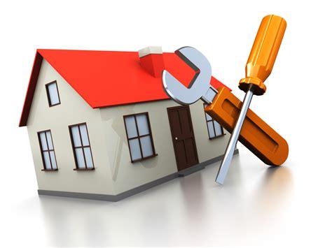 clipart edilizia bonus ristrutturazioni edilizie come ereditare la