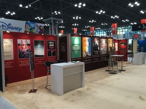 design booth inc booth design the exhibit company inc