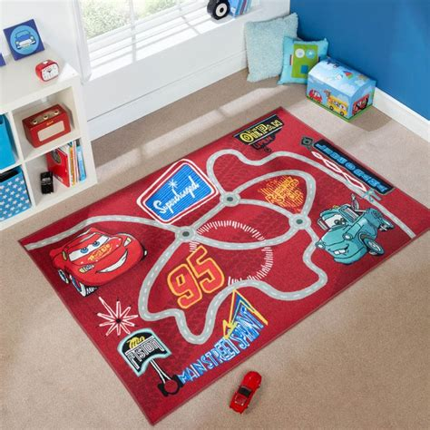 disney cars bedroom ideas best 25 disney cars bedroom ideas on