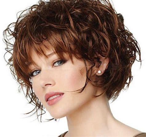 wash and go hairsyes for 50 short messy hairstyles for women with fine hair different