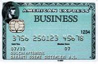 best american express card for business american express business card garantibank