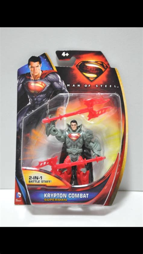 A523 Auto Assault Superman toyscardsandeverythingelse