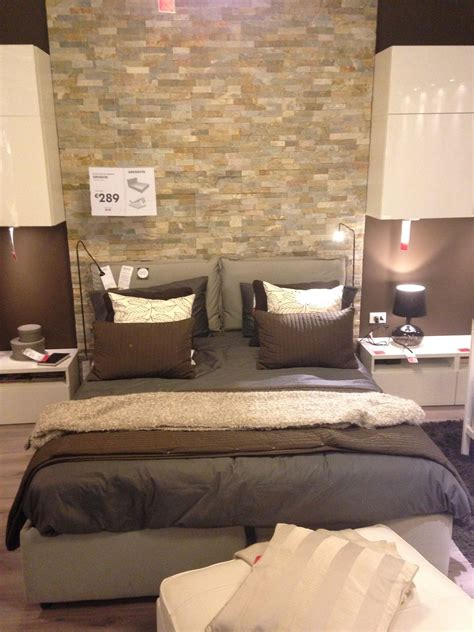 da letto particolare da letto in particolare per il muro in finti
