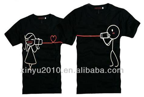 Hoodie Wars Keren nouveau design amoureux t shirt impression de