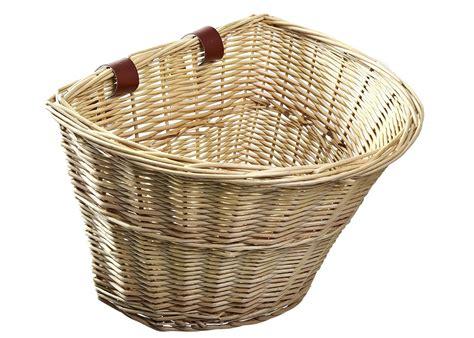basket for bike schwinn bikes with basket images