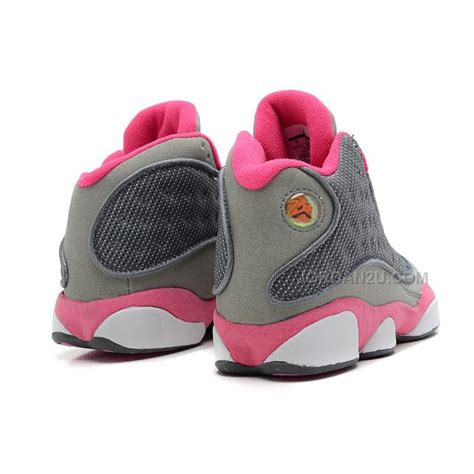 women s air jordan xiii retro 210 price 53 00 new air
