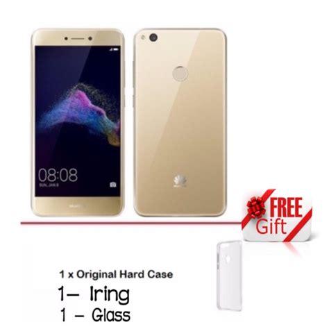 Hp Bolt Zte E1 huawei lite price in malaysia specs technave