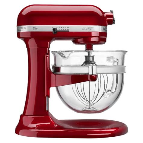 KitchenAid® Professional 600 Design Series 6 Quart Bowl