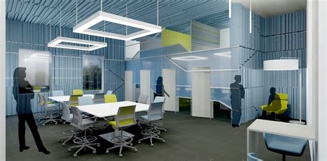 dulles office furniture iad senior receives honorable mention at steelcase next