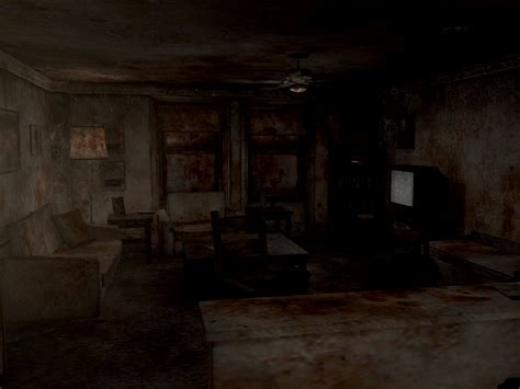 haunted rooms image haunted room 302 jpg villains wiki fandom powered by wikia