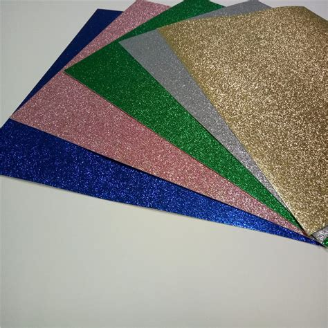 Gift Card Size In Inches - popular glitter wrapping paper buy cheap glitter wrapping paper lots from china