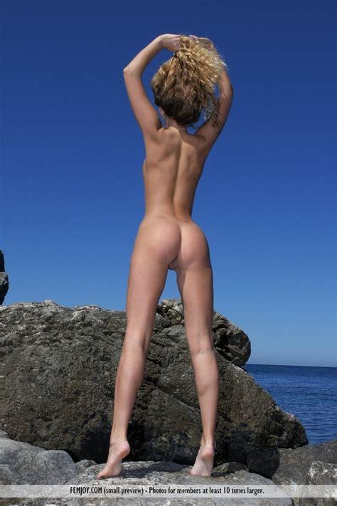 ultra model Full Nude Igfap