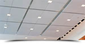 Acoustic Ceiling Tiles Projects Stutts Corporation Inc