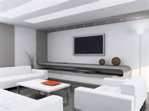wall mount tv ideas for living room wall mount tv ideas for living room ultimate home ideas