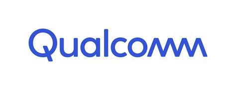 Qualcomm Logo Qualcomm