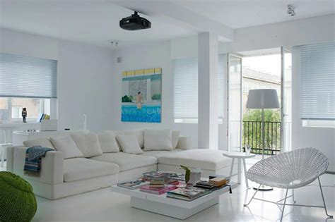 bel appartement moderne au design int 233 rieur tr 232 s cr 233 atif