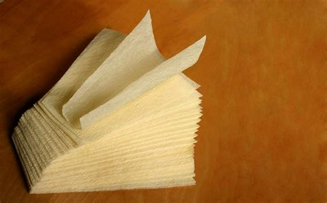 Gift Wrapping Paper Sheets - parchment paper corn husks for tamales 96 tamale paper wrapper hoja wrap ebay