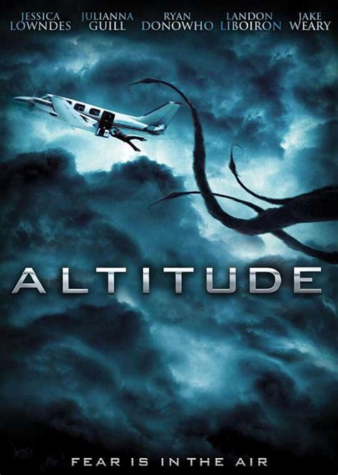 watch online altitude 2010 full hd movie official trailer download altitude 2017 movie watch streaming movies download movie mpeg full hd putlocker