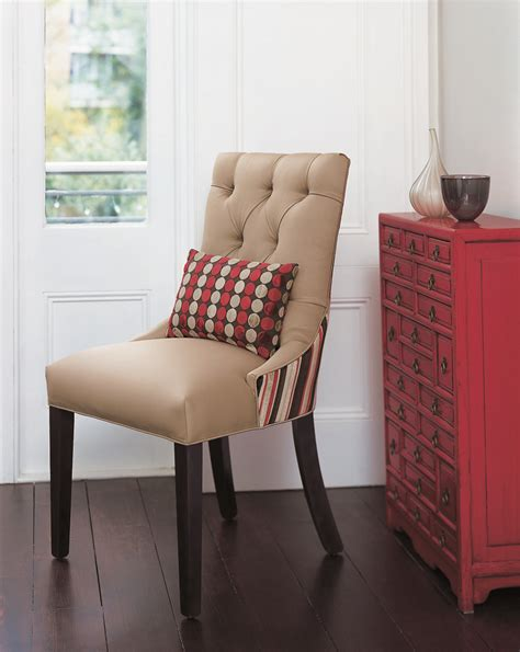 traditional dining room chair styles traditional upholstered dining chair