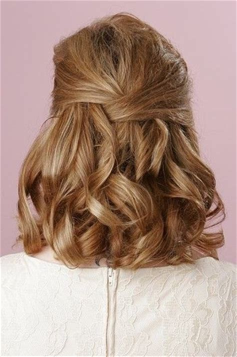 homecoming hairstyles for medium thick hair 15 pretty prom hairstyles for 2018 boho retro edgy hair
