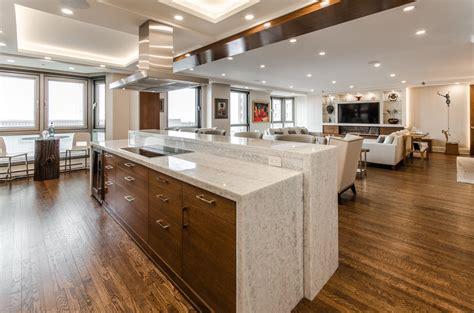 home design solutions inc 100 home design solutions inc chief architect home