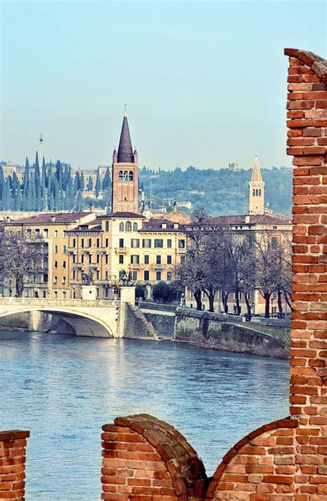 Hotel Italia Verona Italy Europe 1000 ideas about verona on hotels genoa and