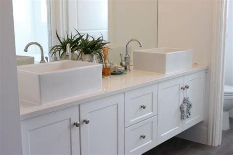 Bathroom Vanity Australia My Bathroom Vanity The Regret