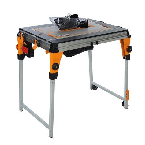 triton woodworking twx7 workcentre tritontools